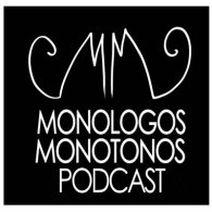 Monólogos Monótonos