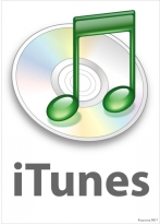 Haz click aquí para descargar Zafarrancho Podcast en iTunes
