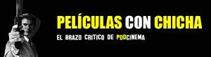 Cabecera CONCHICHA
