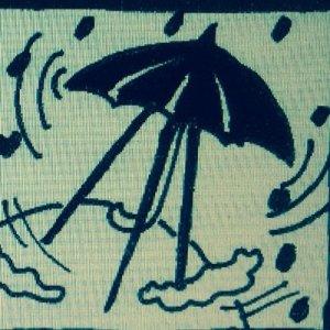 Logo Radio Bertoldo