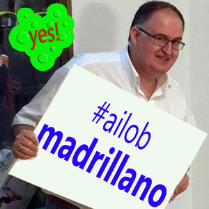 Madrillano