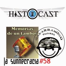 Sunnecracia 58