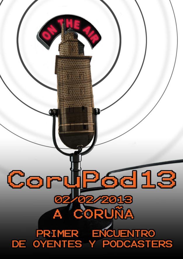 CoruPod13