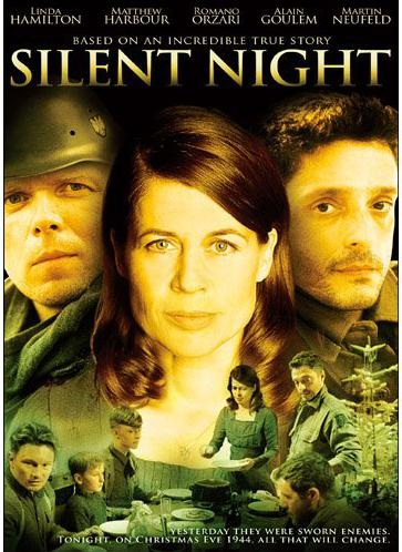 Silent_Night_VideoCover