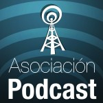 Asociacion-Podcast-300x300-150x150
