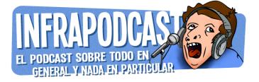 Infrapodcast_Cabecera