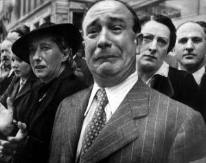 Síndrome de Vichy
