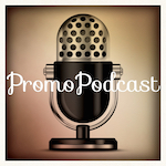 promo-thumb