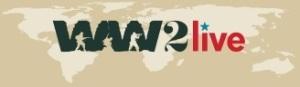 LOGO web WW2live