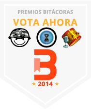 bitacoras_historia_boton_188