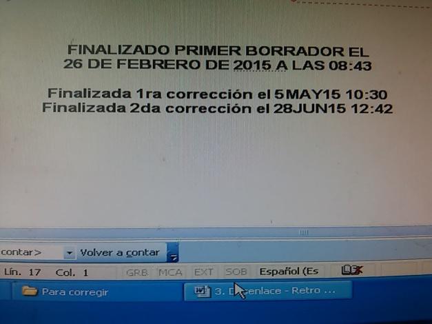Final 2da corrección (3)