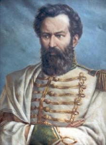 Martín_Miguel_de_Güemes_1