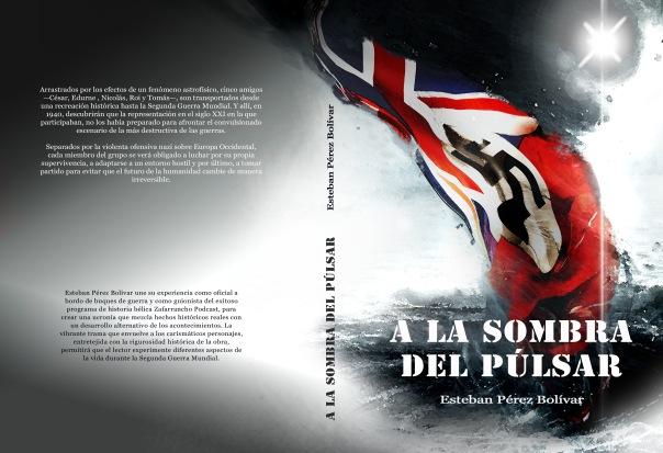 portada libro definitiva JPG