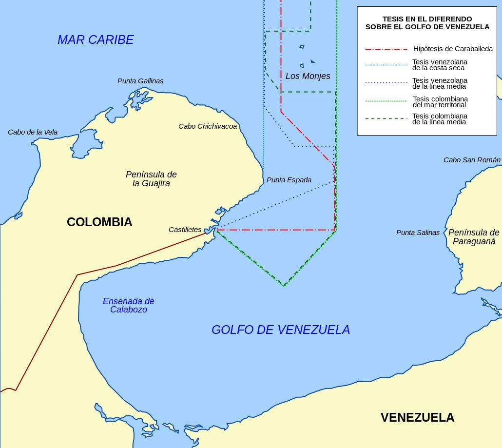 Diferendo_Golfo_de_Venezuela.svg