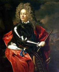 John_Churchill_Marlborough_porträtterad_av_Adriaen_van_der_Werff_(1659-1722)