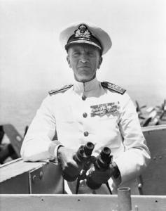 Vice_Admiral_Tennant_1945_IWM_A_29072