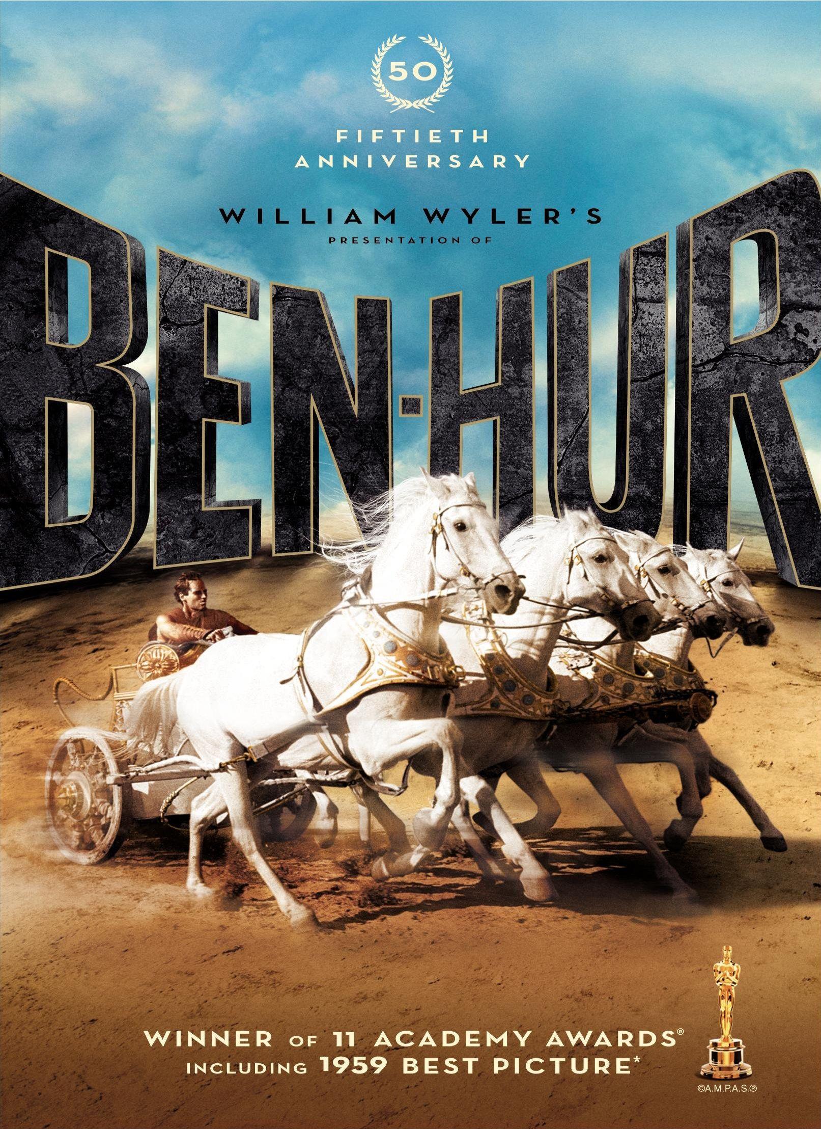 ben-hur-dvd-cover-61