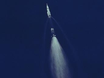Apollo_11_first_stage_separation.jpg