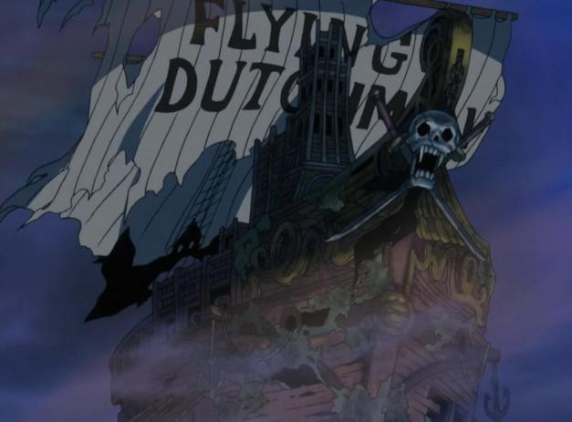 die_flying_dutchman