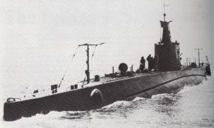 1200px-Rm-Da-Vinci
