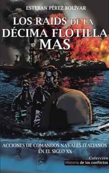 Primer ensayo naval