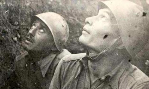 1943_cefalonia_italiani_5