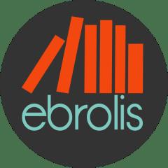 cropped-ebrolisProfile-1