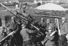 Flak 88 2