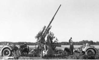 Flak 88 3