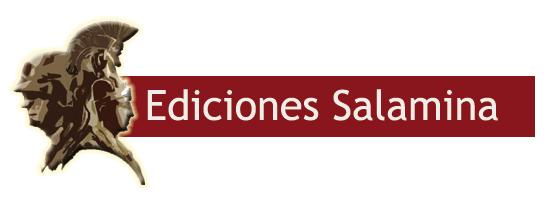 Logo-Alta-Colección-Ediciones-Platea-300x103