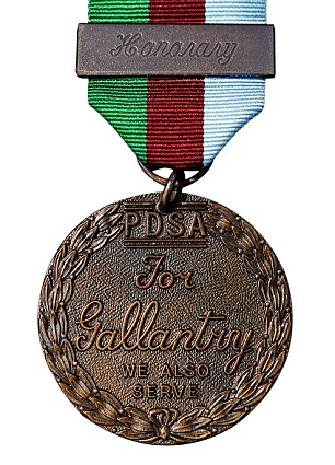 1409667408359_Image_galleryImage_Warrior_s_Honorary_PDSA_D