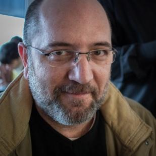 Juan 2013