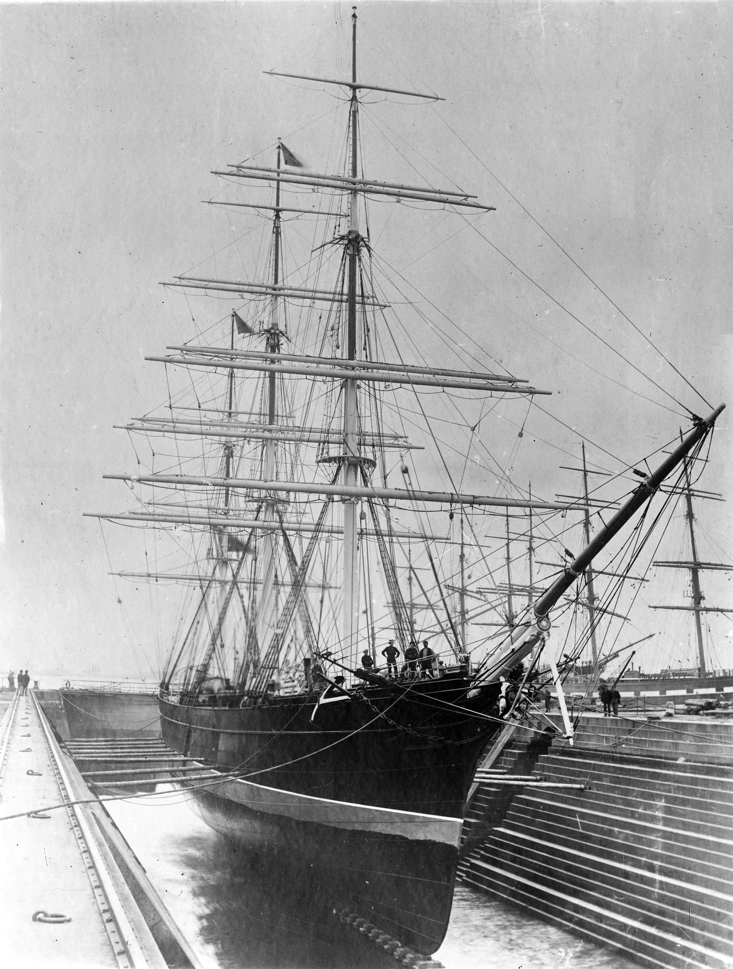 Salamis (clipper, 1875).jpg