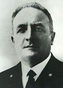 Ammiraglio Falangola