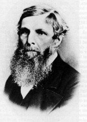 William Froude