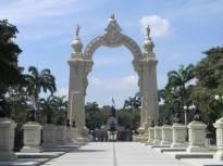 Monumento Centenario
