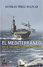 Teoría y práctica de guerra naval
