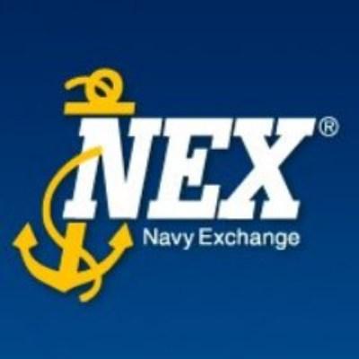 Navy Exchange